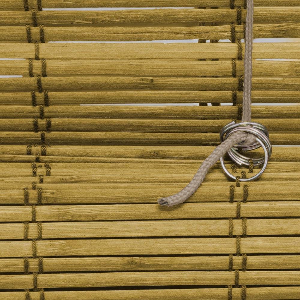 bambus raffrollos gro e auswahl g nstig kaufen. Black Bedroom Furniture Sets. Home Design Ideas