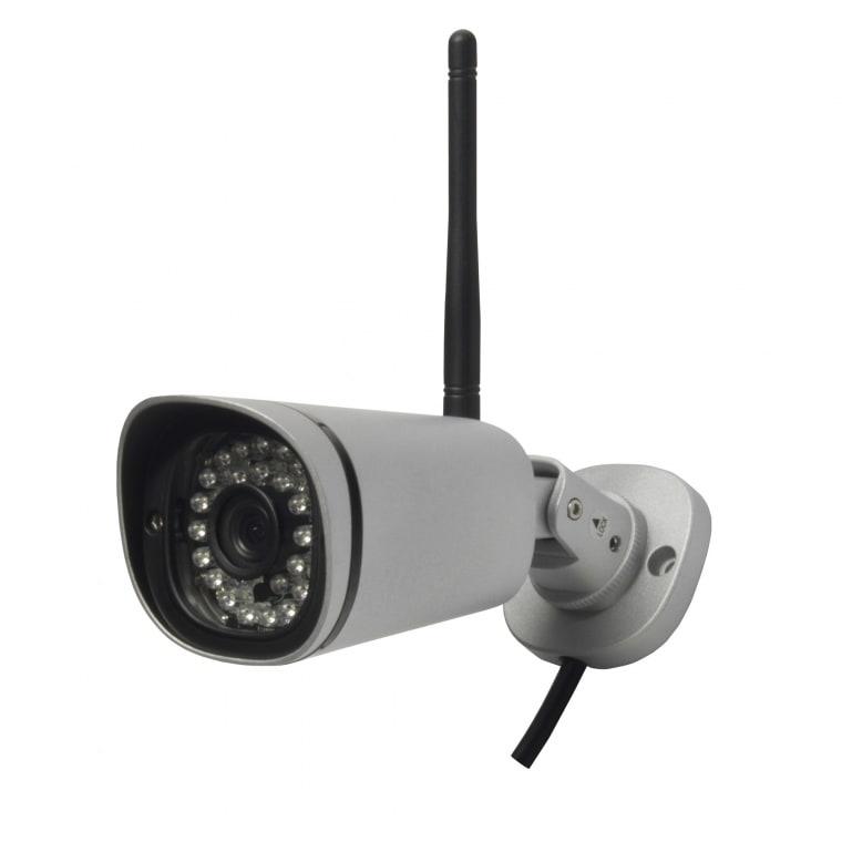 RADEMACHER HomePilot HD Kamera 9487 | außen (32004329)