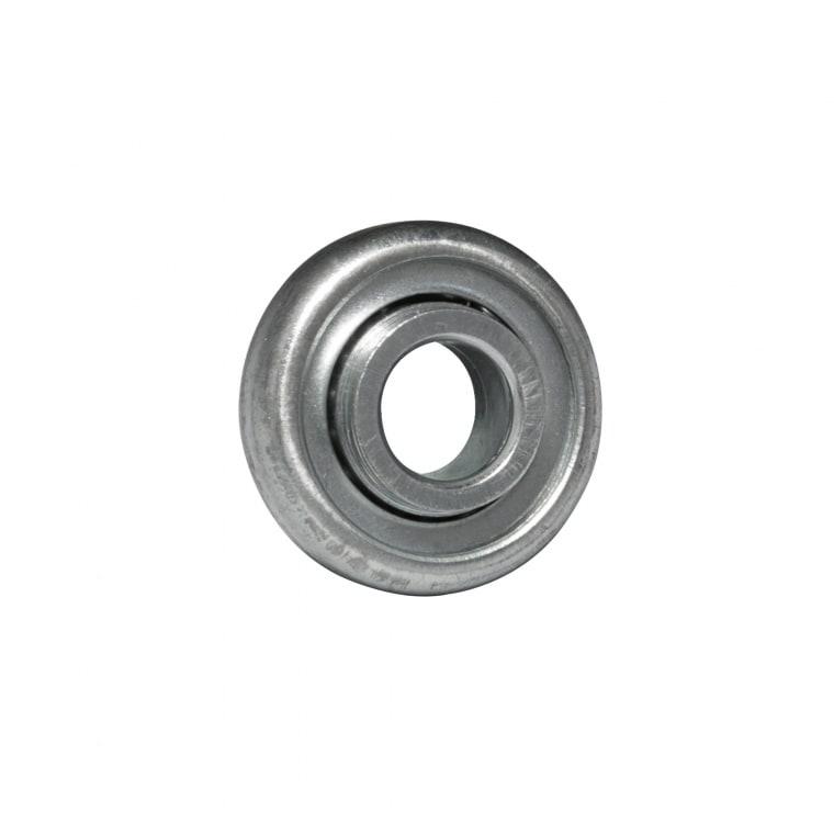 JAROLIFT Mini-Kugellager 28mm mit Bund (10mm Innendurchmesser) (181400)