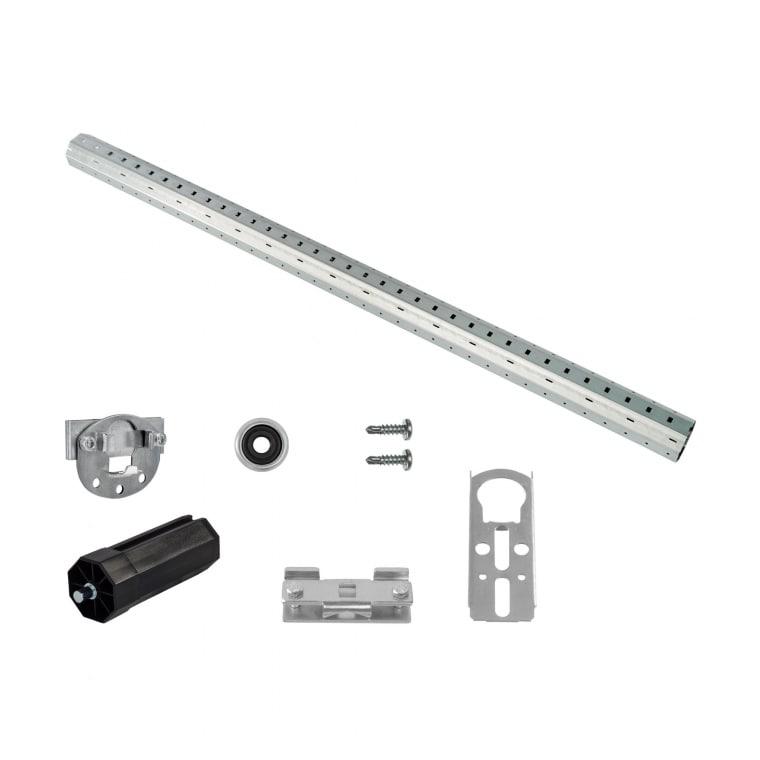 JAROLIFT Wellenset SW60 Basic   für Alt- und Neubaukästen bis 120 cm