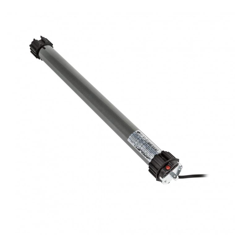 JAROLIFT Elektronischer Rollladenmotor TDEP 20/13