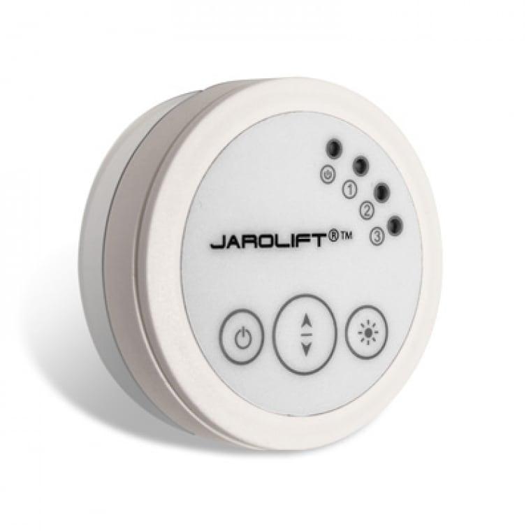 JAROLIFT Funk-Sonnensensor TDSO