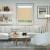VICTORIA M EasyFix Plissee 105 x 150cm, beige