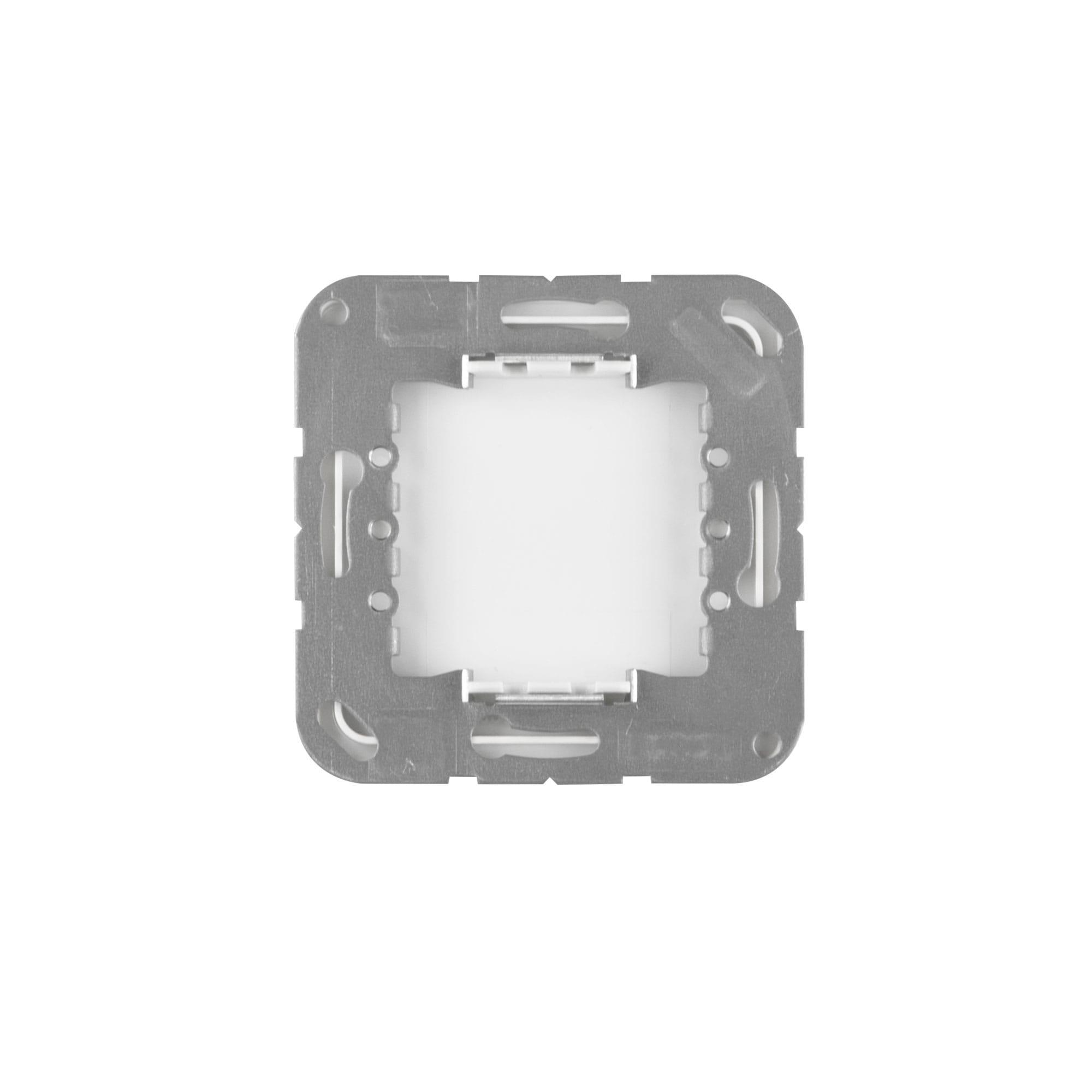 5 St/ück - SC705 mit Gewindestift Innen-/Ø = 13 mm A13 - - Edelstahl A2 SC-Normteile - DIN 705 Form A V2A DIN 914, mit Spitze Stellringe f/ür Welle//Achse