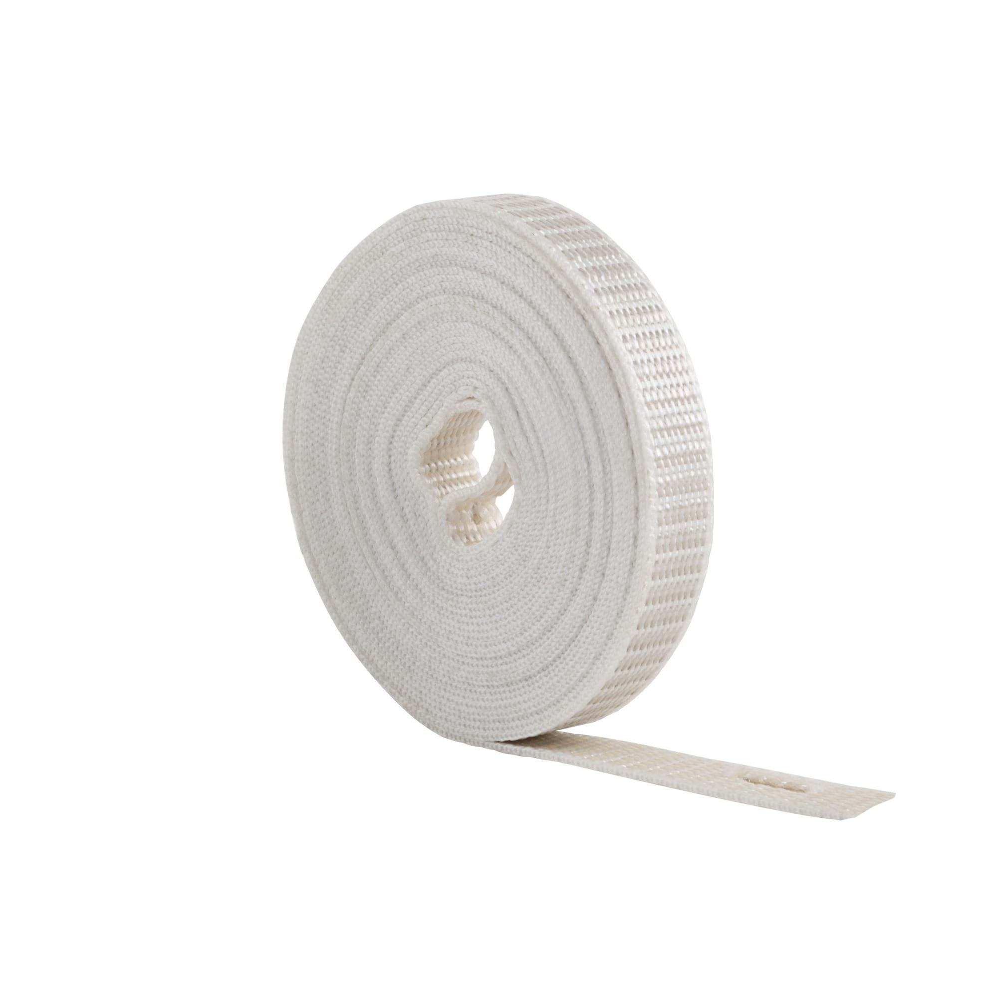 jarolift 4 5m rollladenwendegurt gurtbreite 14mm farbe beige grau. Black Bedroom Furniture Sets. Home Design Ideas