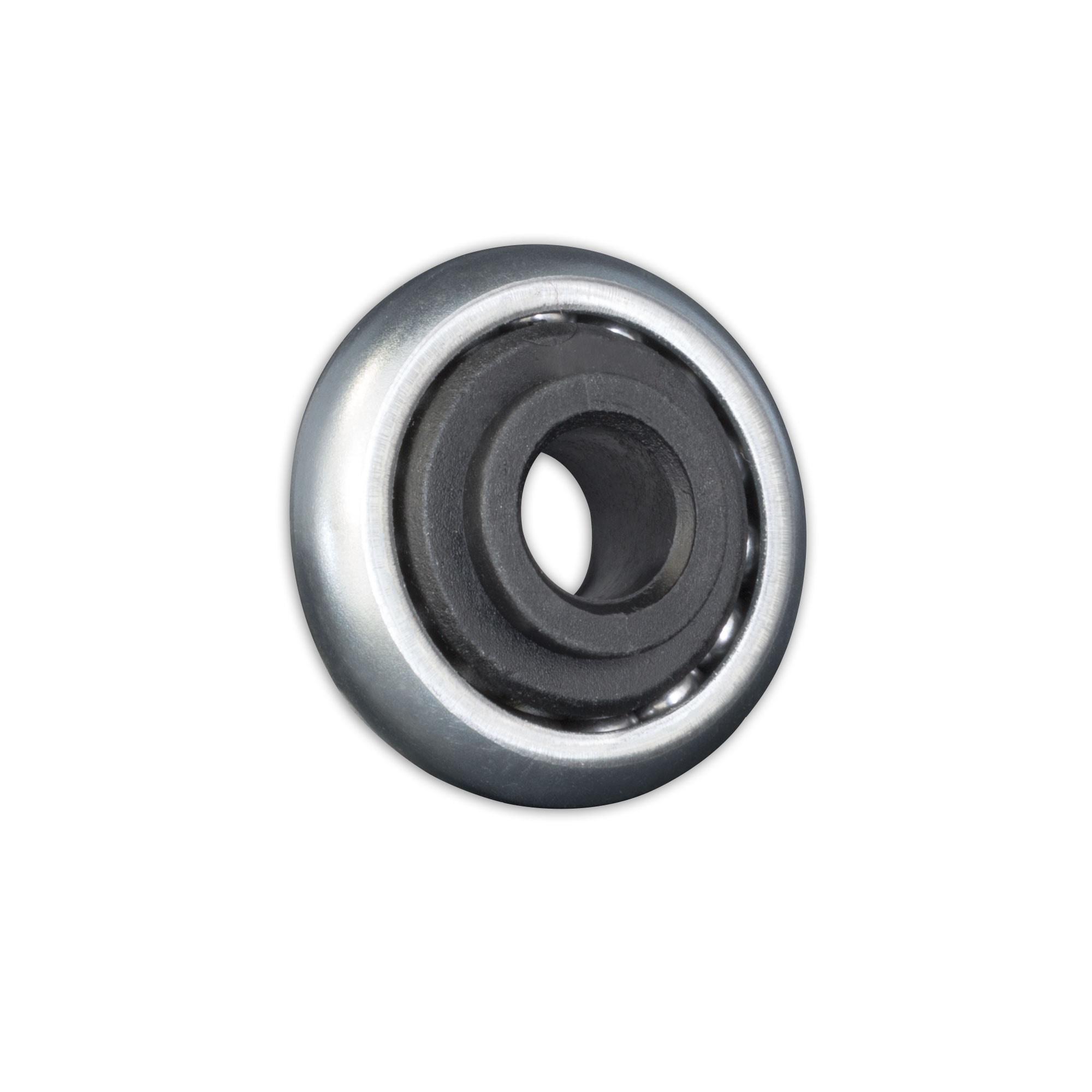 Kugellager Innendurchmesser 10 Mm : jarolift maxi kugellager 40mm mit bund 10mm ~ A.2002-acura-tl-radio.info Haus und Dekorationen