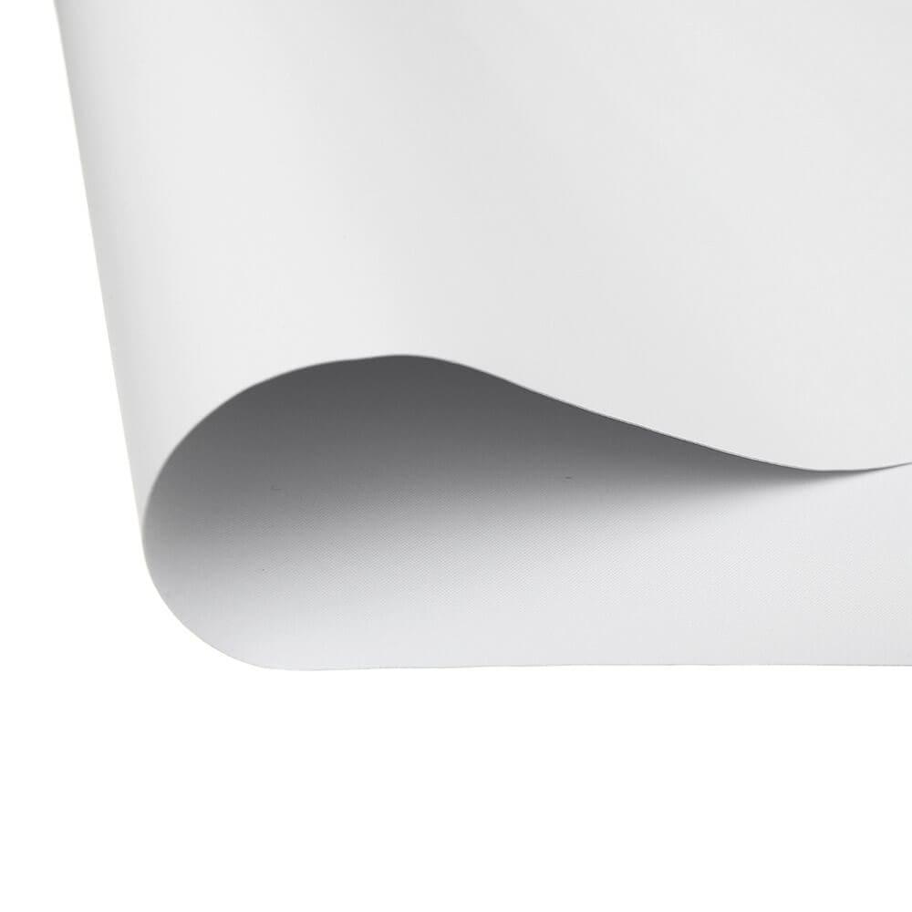 Victoria M Verdunkelungsrollo : klemmfix verdunkelungsrollo rollo 70 x 150cm weiss ~ Watch28wear.com Haus und Dekorationen