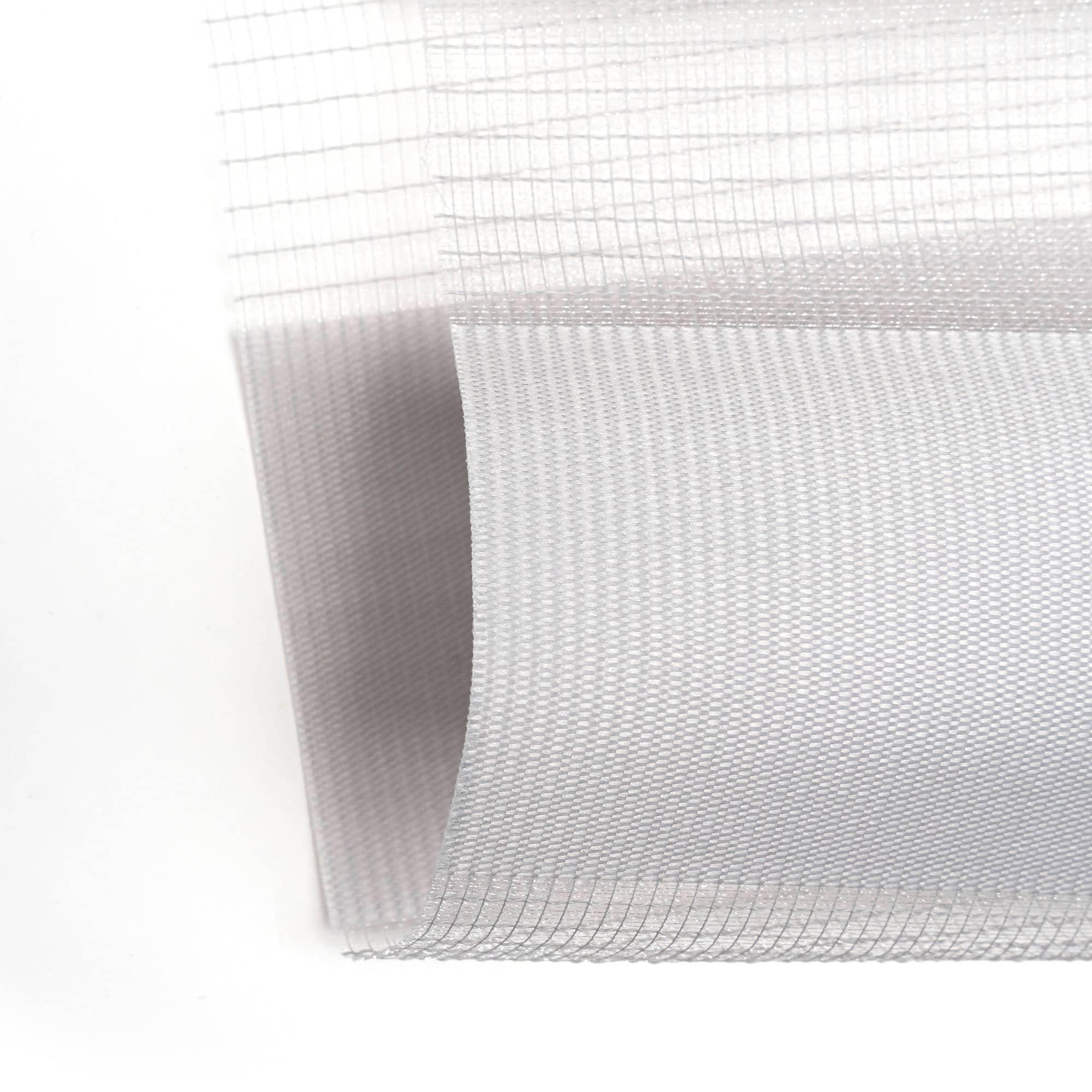 klemmfix doppelrollo duo rollo 80 x 150cm grau victoria m. Black Bedroom Furniture Sets. Home Design Ideas