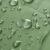 JAROLIFT Abdeckplane / Gewebeplane 3 x 4m (Polyethylen 260g/m²), grün