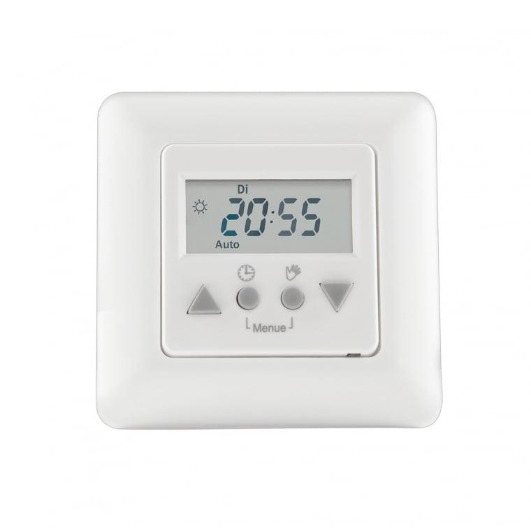 JAROLIFT / Vestamatic Multi Time Control Zeitschaltuhr