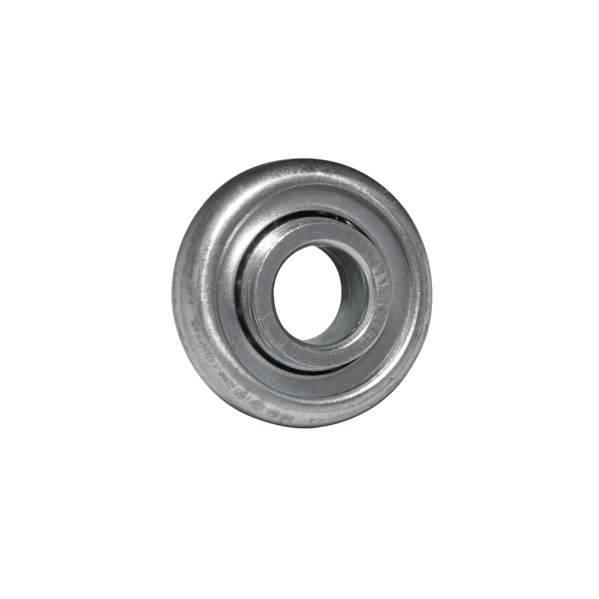 jarolift mini kugellager 28mm mit bund 10mm innendurchmesser qualit ts kugellager f. Black Bedroom Furniture Sets. Home Design Ideas
