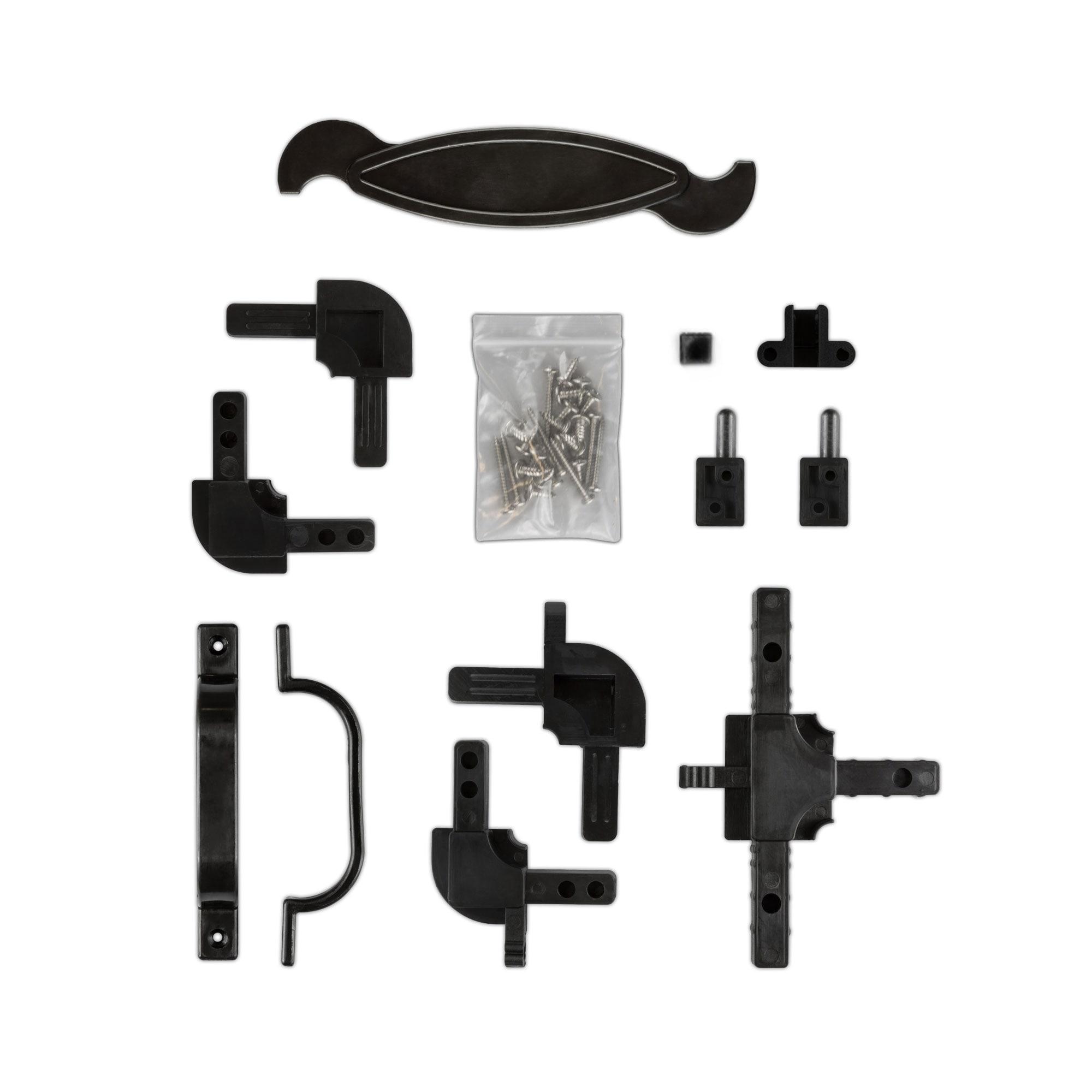 doppelrollo zubehr best motorl sae with doppelrollo. Black Bedroom Furniture Sets. Home Design Ideas