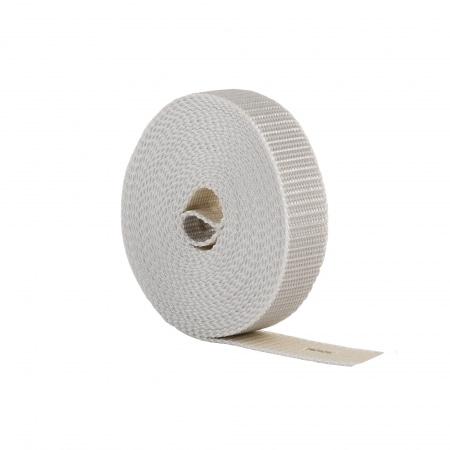 jarolift 6 0m rollladenwendegurt gurtbreite 23mm farbe beige grau. Black Bedroom Furniture Sets. Home Design Ideas