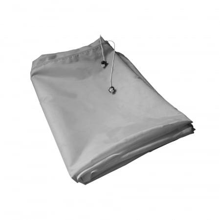 sonnenschirm schutzh llen bei uns g nstig online kaufen. Black Bedroom Furniture Sets. Home Design Ideas