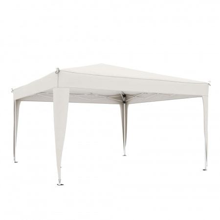 wasserdicht pavillon 3x3 sonstige preisvergleiche erfahrungsberichte und kauf bei nextag. Black Bedroom Furniture Sets. Home Design Ideas