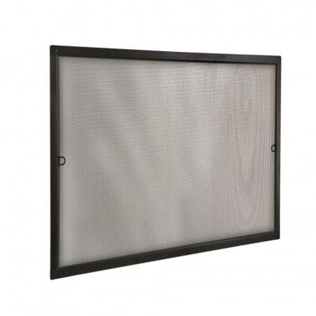 spannrahmen fenster insektenschutz. Black Bedroom Furniture Sets. Home Design Ideas