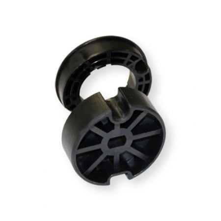 jarolift sl motoradapter f r 78mm nutwelle typ slan7845. Black Bedroom Furniture Sets. Home Design Ideas