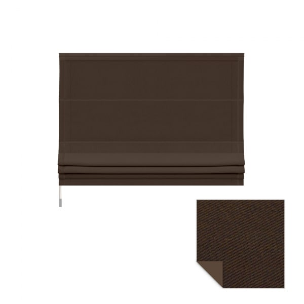 raffrollo 160 cm preisvergleiche erfahrungsberichte und kauf bei nextag. Black Bedroom Furniture Sets. Home Design Ideas