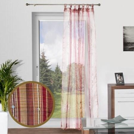 deko fenster preisvergleiche erfahrungsberichte und kauf bei nextag. Black Bedroom Furniture Sets. Home Design Ideas