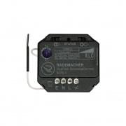 RADEMACHER DuoFern Universal-Dimmaktor 9476-1 | UP, LED (35140462)