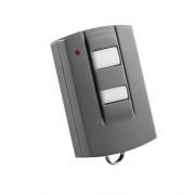 RADEMACHER Micro Funk-Handsender FR1 (80000048 | RP-S1-MHS-RF10) für RolloPort S1
