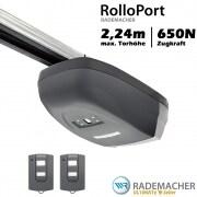 RADEMACHER RolloPort S1 650N-1 Garagentorantrieb (46016571)