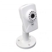 RADEMACHER LAN / WLAN IP-Kamera 9483 (32004119)