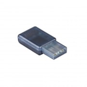 RADEMACHER Z-Wave USB-Stick 8430-1 für HomePilot