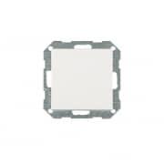 Gira Standard 55 - Blindabdeckung (026803)