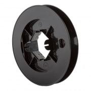 JAROLIFT Gurtscheibe für 60mm Rolladenwelle (D = 190mm)