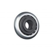 JAROLIFT Maxi-Kugellager 40mm mit Bund (10mm Innendurchmesser) (182003)