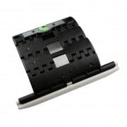 JAROLIFT Hochschiebesicherung SecuBlock 2-gliedrig inkl. Profil f. Standard/Neubau Rollladenprofile