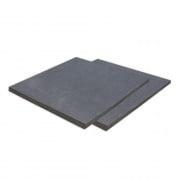 DiHa Roka-Ass Rollladenkasten-Seitenteildämmung aus Polyethylen | 2er Set