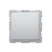 Berker System S.1 Lichtschalter (3036 + 16208989)