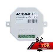 JAROLIFT 1-Kanal TDRRUP Funkempfänger für Rohrmotoren Unterputz