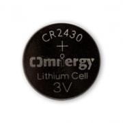 JAROLIFT 3V Lithium Knopfzelle CR2430
