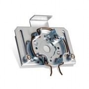 RADEMACHER Motor-Klemmlager 4015K-11 (94401511)